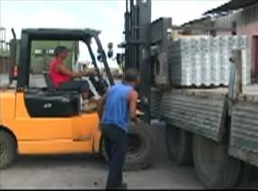 20081129220118-materiales-para-damnificados-en-baracoa-002-0007.jpg