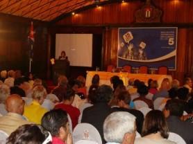 20130912191938-encuentro-internacional-cinco-hotel-nacional-cuba3-580x434.jpg