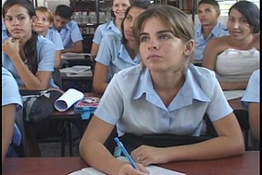 20131126171849-alumnos.jpg