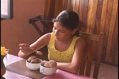 20131205202632-casa-del-chocolate.jpg