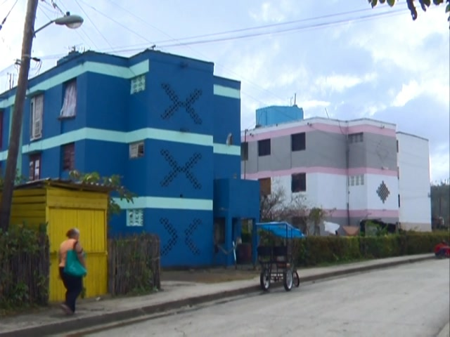 20170203221533-edificios-de-la-reforma-urbana-v-42.m2p-20170203-161139.302.jpg