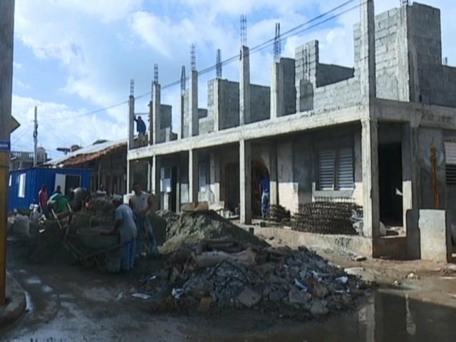 20170316201229-viviendas-damnificados-bcoa-ntv.m2p-20170316-113037.678.jpg