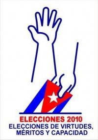 20100425154257-logotipo-elecciones-1.jpg