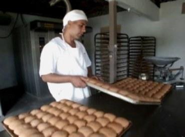 20140930152459-panaderia-de-mosquitero-4.jpg