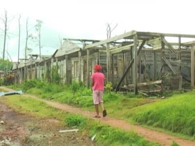 20170917222043-areas-afectadas-por-irma-en-baracoa.mpg-20170917-161103.403.jpg